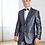 Thumbnail: Прокат мужского костюма DONGLAS на 3 дня