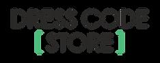 лого саша.png