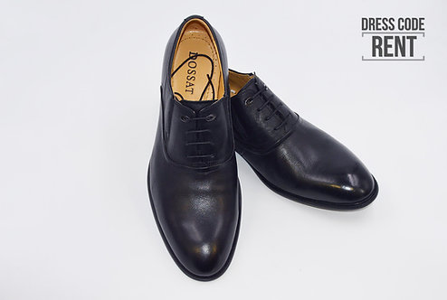 прокат обуви DOSSAT