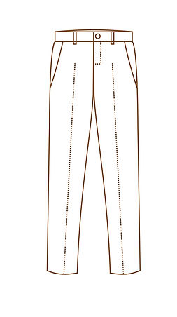 брюки.jpg
