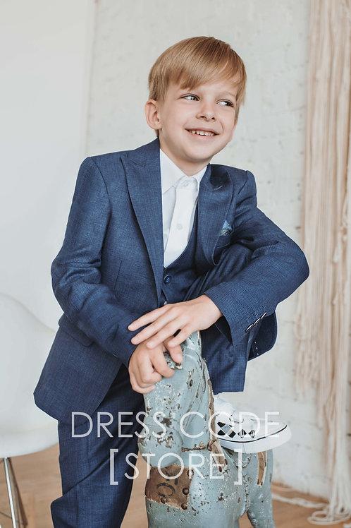 Аренда детского костюмы LAMONT