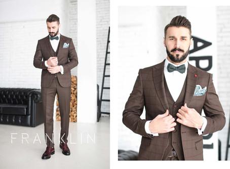 4 основные проблемы постсоветского рынка мужской официальной одежды: