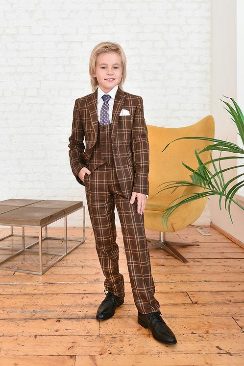 Аренда детского костюмы MACF