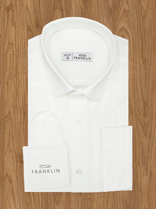 "Рубашка под галстук ""FRANKLIN """