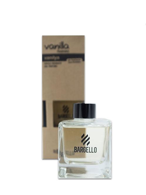 """Парфюмированный аромат для дома """"vanilla"""""""