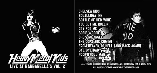 http://heavymetalkids.co.uk/shop.htm