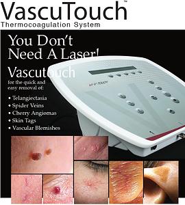 vascutouch_full.png
