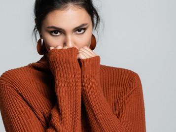 Custom Branded Swag Seasonal Update: Why We've Fallen in Love with Custom Sweatshirts