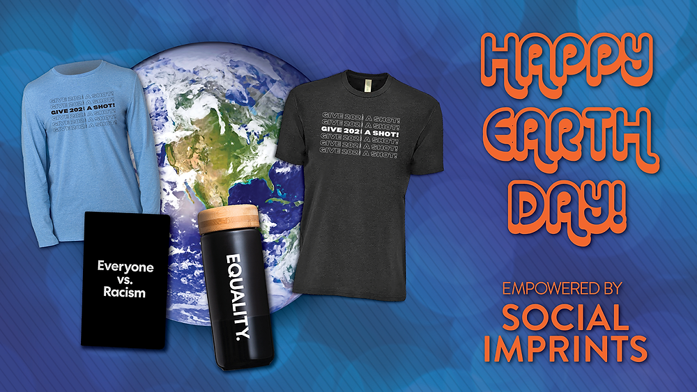 A selection of our campaign products available to help celebrate social justice milestones and events.