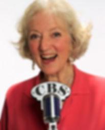 Carol Philips mug.jpg