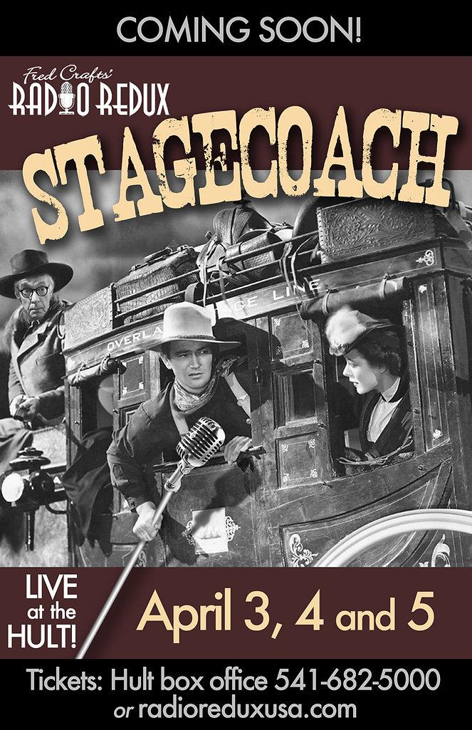 Stagecoach1a.jpg