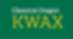 LOGO KWAX 2019 - Screenshot 2019-09-13 2