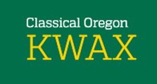LOGO KWAX 2019 - Screenshot 2019-09-13 2