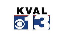 LOGO_KVAL_CBS13_solid_station_wht copy.jpg
