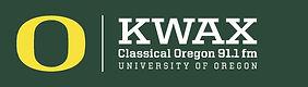 LOGO KWAX -COFM-UO-BAR-3435-107 - 2021.jpg