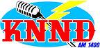 LOGO KNND Radio - 2019 - knndlogo.jpg