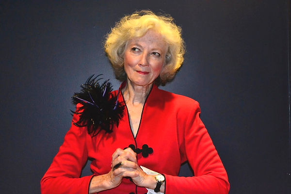 Carol Philips HmmSheSays.JPG