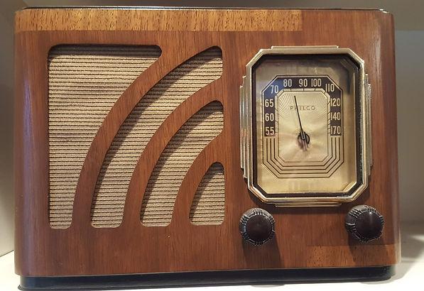Radio refurb.jpg