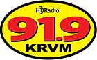 LOGO - KRVM-9-16-2021 - .jpg