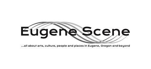 LOGO Eugene Scene .jpg