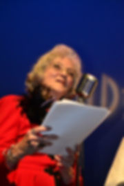 Carol Philips - _DSC0415.JPG
