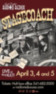 Ad Stagecoach 2020.jpg