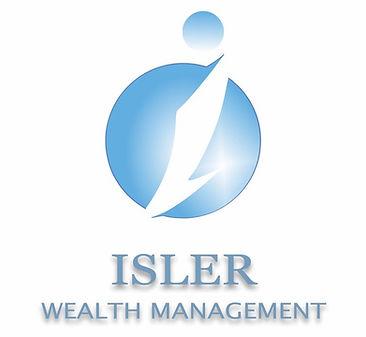 Isler Wealth Logo.jpg