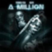 A Million_NoPAFeat copy.jpg