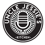 Uncle-Jessies-Kitchen-2-circle.png