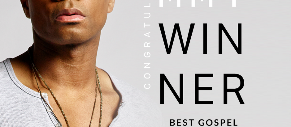 Kirk Franklin Wins BIG at 2020 Grammys with 2 wins and Nipsey Tribute.