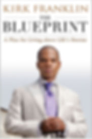 xblueprint-book-logo.jpg