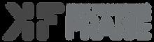 xpraise-logo-01.png