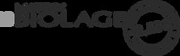 biolage-raw-logo-horizontal-1_orig.png