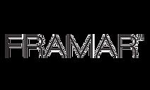 Framar_Logo_250x150.png