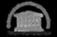 Logo_crfpp_edited.png