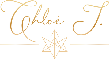 Chloe J logo - Gold (R).png