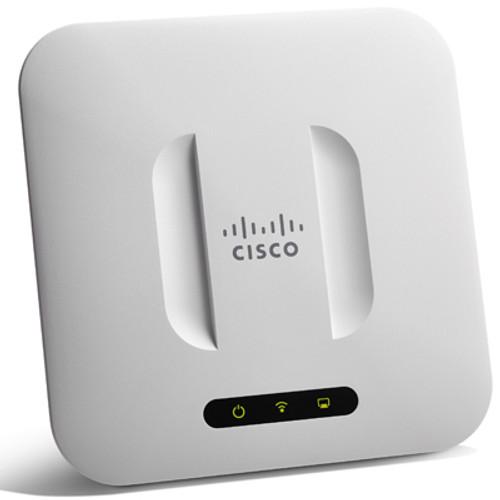 Online shopping/ networking/ Security/Collaboration/ Wireless/ Meraki/
