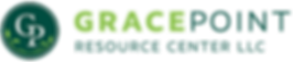 GracePoint-Logo_horizontal.png
