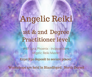 Angelic Reiki 1st & 2nd Degree Practitioner-2.png