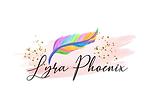 Lyra Phoenix logo 2000px.png