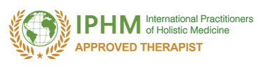 iphmlogo-approved-therapist-horiz-tr.png