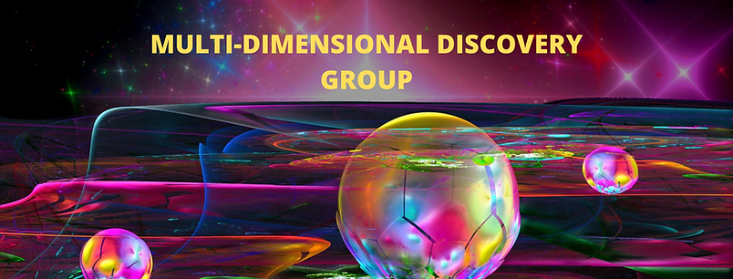 MULTI-DIMENSIONAL DISCOVERY GROUP-2 copy