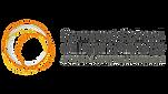 ssoh logo 2.png