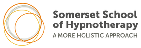 ssoh logo 3.png