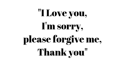I Love you, I'm sorry,.png