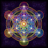 The Changes are NOW. And a message from Archangel Metatron.