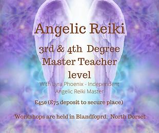 Angelic Reiki 3rd & 4th Master Teacher level.png