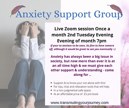 Anxiety support group-6.png