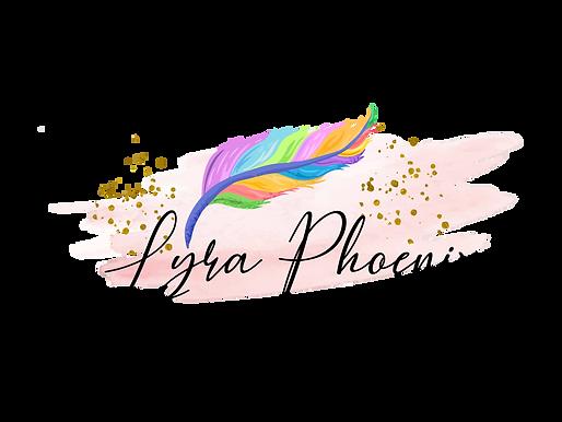 Lyra Phoenix logo 1000px.png