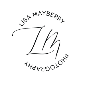 LM_circle-01.png